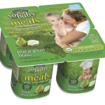 yobaby-meals_4oz_4pk_pear_green_beans_0