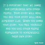 atrial-fibrillation-inspirational-quote