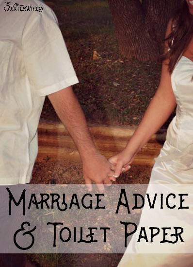 This is a marriage advice must read for anyone in a relationship. Save your marriage or save your sanity, this is the marriage advice you have been looking for.