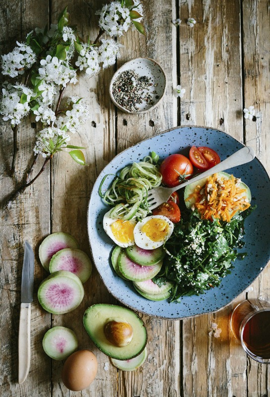 Whole30 can change your life, kick start your journey back to health and transform your mind and body. Learn how to get started.