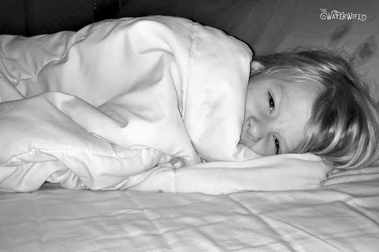 This is the article every parent needs to read to keep your kids healthy through cold and flu season. Boost those little immune systems now so they can fight illness and disease through life!