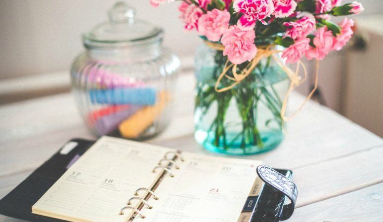 3 Productivity Secrets for Busy Mamas