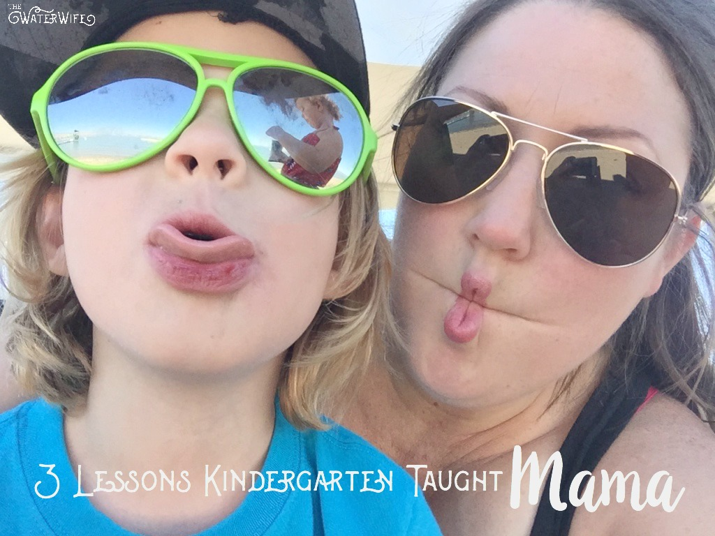 funny-faces-mama-and-son